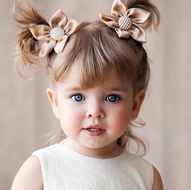 بالصور اجمل الصور اطفال فى العالم فيس بوك , احلي صور لاطفال العالم بالفيس بوك 6532 2