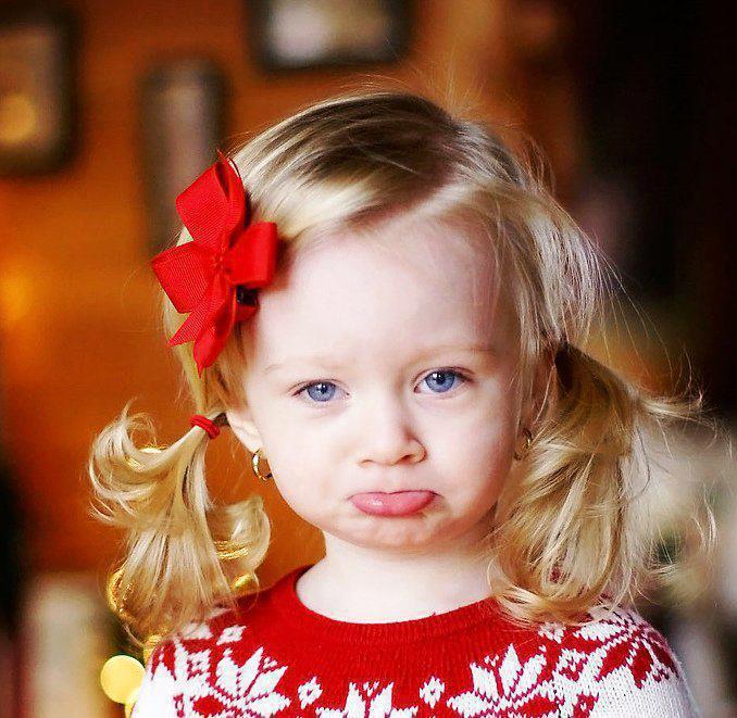 بالصور اجمل الصور اطفال فى العالم فيس بوك , احلي صور لاطفال العالم بالفيس بوك 6532 3