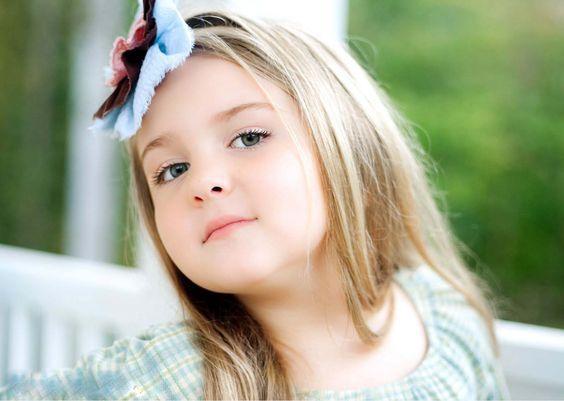 بالصور اجمل الصور اطفال فى العالم فيس بوك , احلي صور لاطفال العالم بالفيس بوك 6532 4