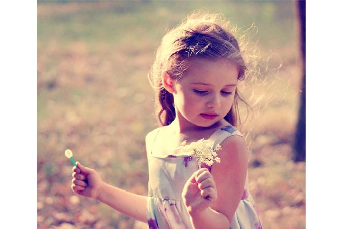 بالصور اجمل الصور اطفال فى العالم فيس بوك , احلي صور لاطفال العالم بالفيس بوك 6532 5