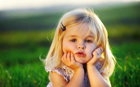 بالصور اجمل الصور اطفال فى العالم فيس بوك , احلي صور لاطفال العالم بالفيس بوك 6532 6