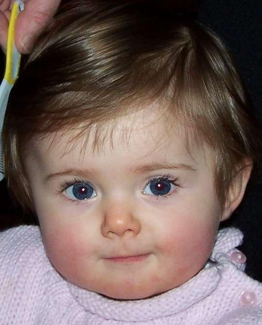 بالصور اجمل الصور اطفال فى العالم فيس بوك , احلي صور لاطفال العالم بالفيس بوك 6532 7