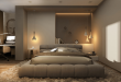 صور تصاميم غرف نوم , اجمل تصميمات لغرف نوم رائعة