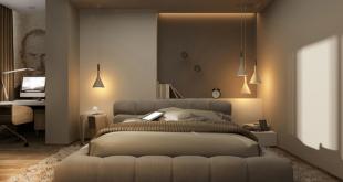 بالصور تصاميم غرف نوم , اجمل تصميمات لغرف نوم رائعة 6537 1 310x165