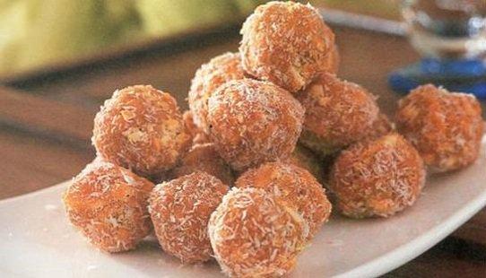 صورة وصفات حلويات سهلة وبسيطة , اسهل الوصفات لحلويات بسيطة