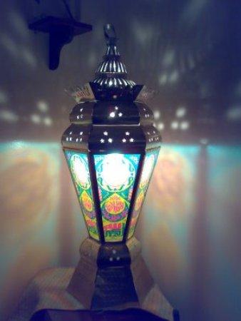 بالصور اشكال فوانيس رمضان , اجمل شكل لفانوس رمضان المميز 6595 1
