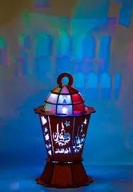 بالصور اشكال فوانيس رمضان , اجمل شكل لفانوس رمضان المميز 6595 2