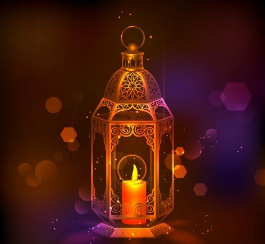 بالصور اشكال فوانيس رمضان , اجمل شكل لفانوس رمضان المميز 6595 4