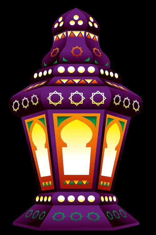 بالصور اشكال فوانيس رمضان , اجمل شكل لفانوس رمضان المميز 6595