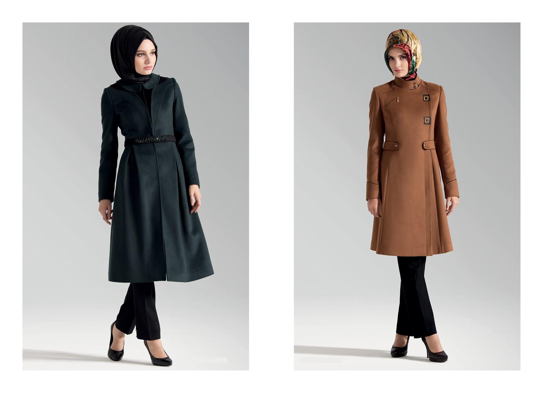 صورة ملابس خروج حريمي , اشيك موديلات لملابس خروج للنساء