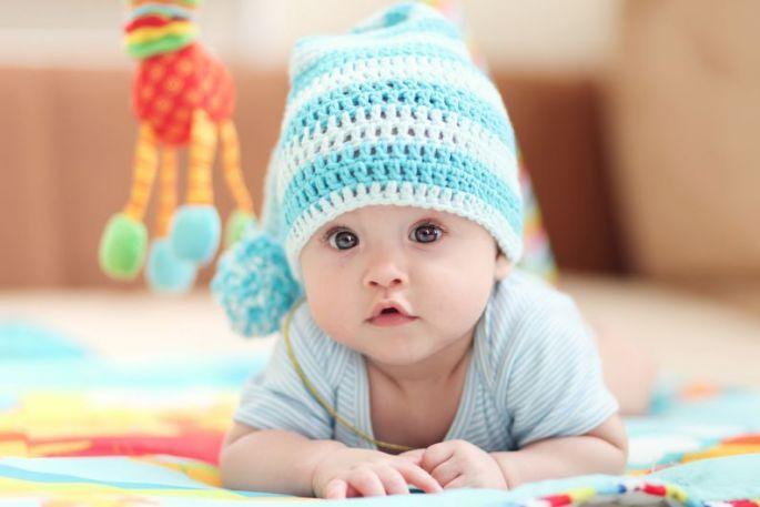 صور صور اطفال اولاد , احلي صور لاطفال ولاد جميلة