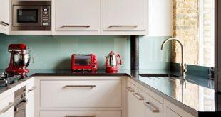 صوره اشكال مطابخ صغيرة , اجمل شكل لمطبخ صغير