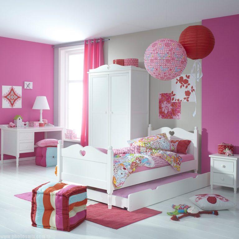 بالصور صور غرف اطفال , اجمل تصميمات لغرف الاطفال 6650 1