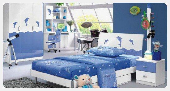 بالصور صور غرف اطفال , اجمل تصميمات لغرف الاطفال 6650 3