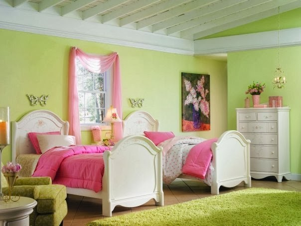 بالصور صور غرف اطفال , اجمل تصميمات لغرف الاطفال 6650 4