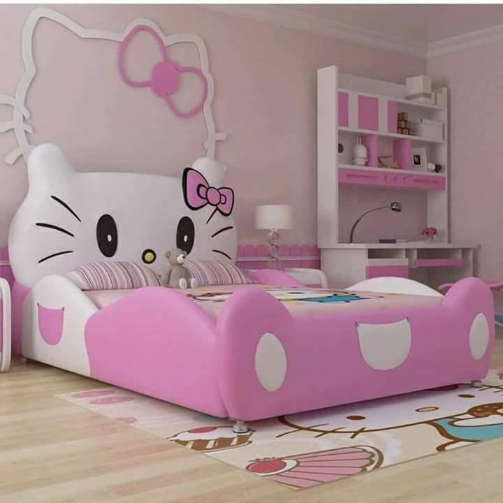 بالصور صور غرف اطفال , اجمل تصميمات لغرف الاطفال 6650 5