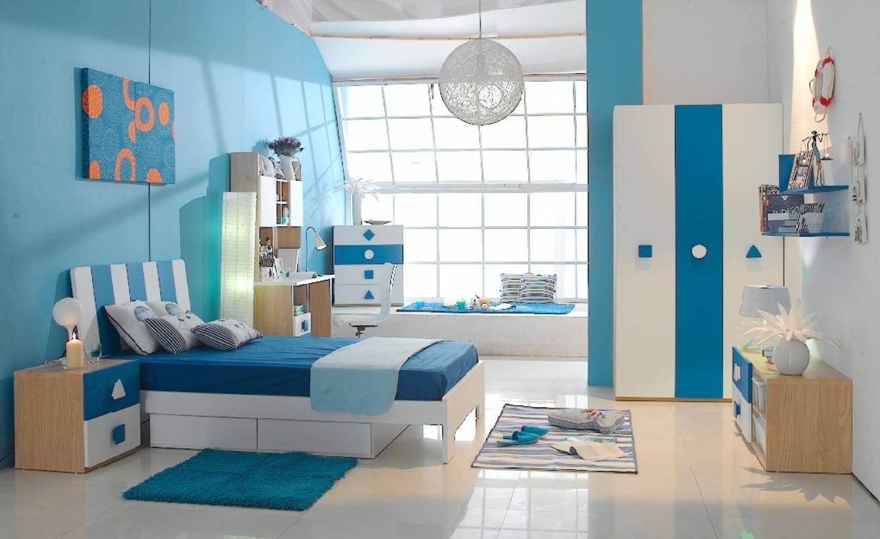 بالصور صور غرف اطفال , اجمل تصميمات لغرف الاطفال 6650 6