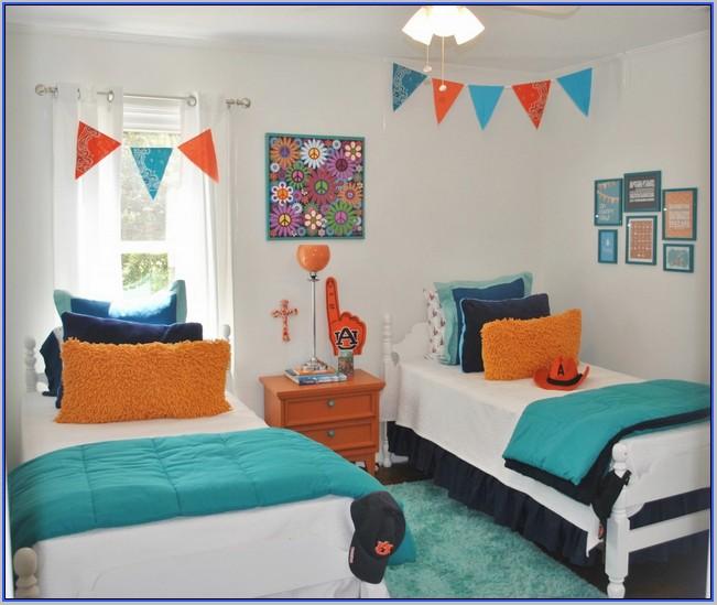بالصور صور غرف اطفال , اجمل تصميمات لغرف الاطفال 6650 7