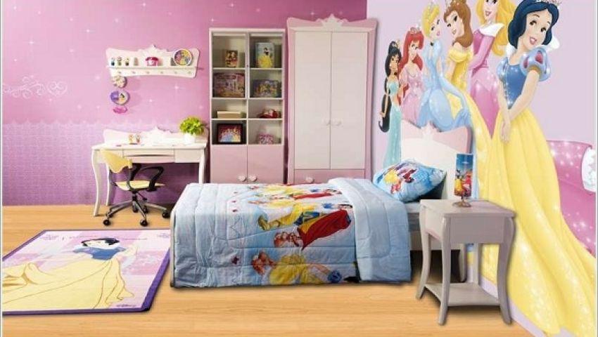 بالصور صور غرف اطفال , اجمل تصميمات لغرف الاطفال 6650 9