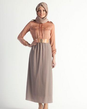بالصور اشيك لبس بنات , ملابس شيك للبنات 6660 4