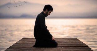 صوره هل يجوز الصلاة بالحذاء , حكم الصلاة بالحذاء