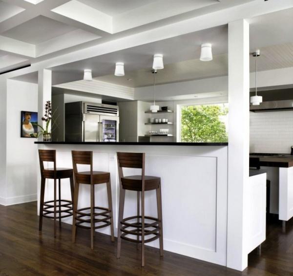 بالصور ديكورات مطابخ , صور لديكور مطبخ جميل جدا 6682 1