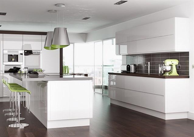بالصور ديكورات مطابخ , صور لديكور مطبخ جميل جدا 6682 3
