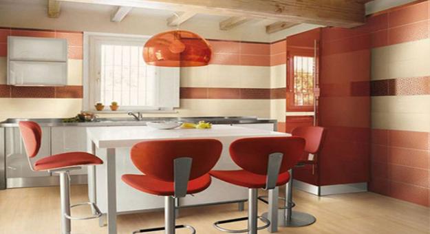 بالصور ديكورات مطابخ , صور لديكور مطبخ جميل جدا 6682 8
