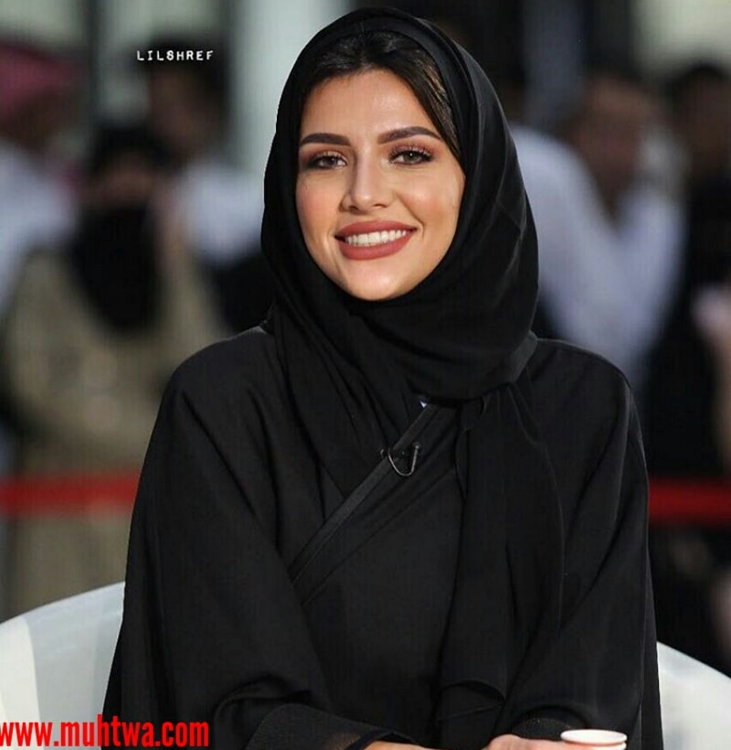 صورة بنات السعوديه , من هم بنات السعوديه