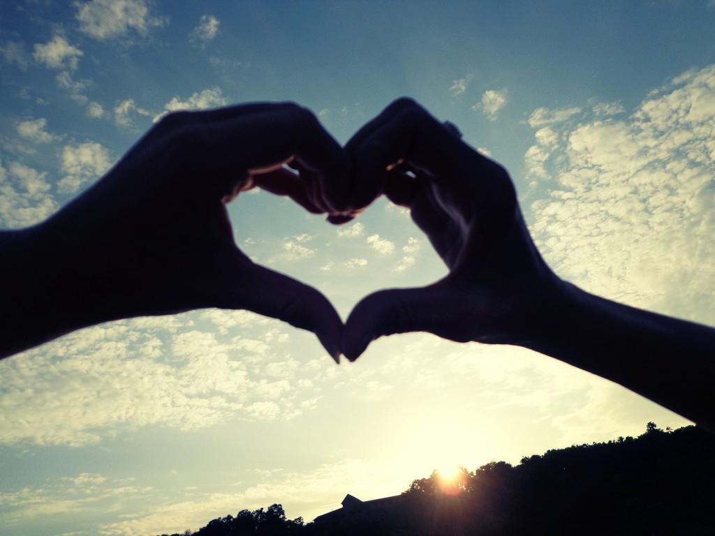 بالصور كلمات حب رومانسية , اجمل كلمات الحب والرومانسيه 1210 1