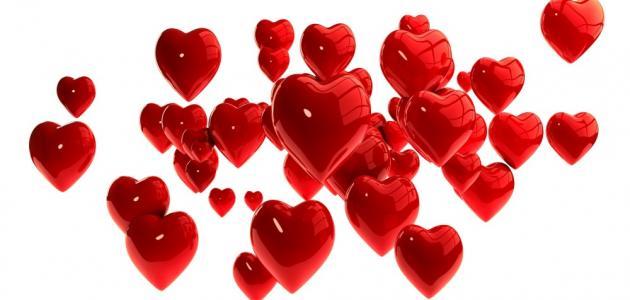 بالصور كلمات حب رومانسية , اجمل كلمات الحب والرومانسيه 1210 4