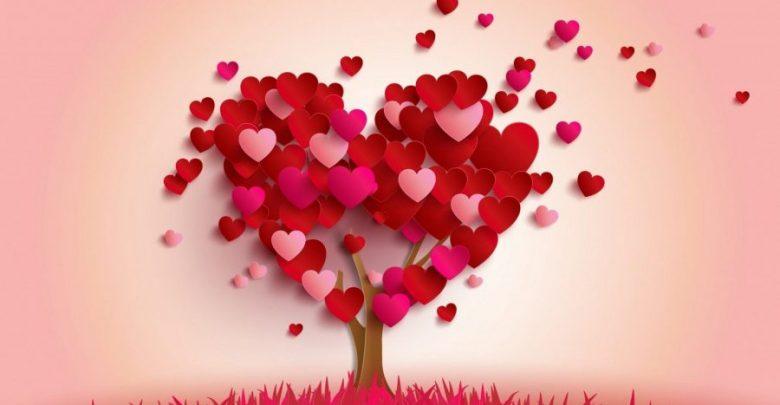 بالصور كلمات حب رومانسية , اجمل كلمات الحب والرومانسيه 1210 9