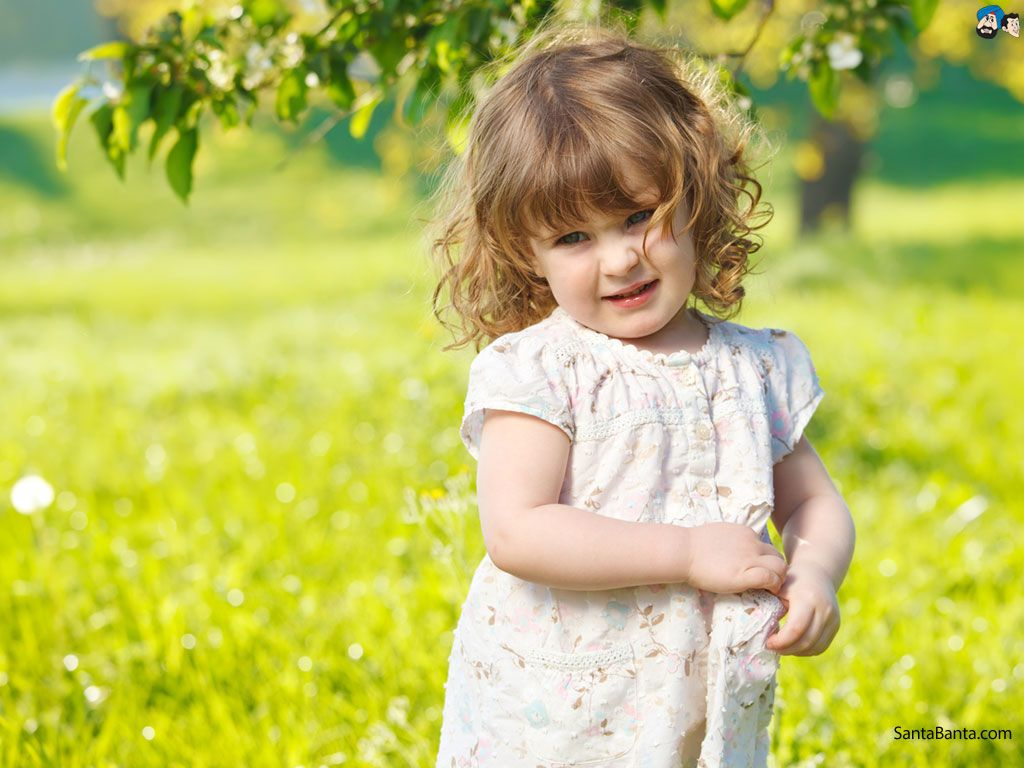 صور صور عن الاطفال , صور جميله للاطفال