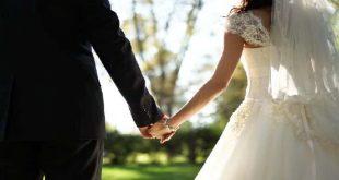 صوره حلمت اني عروس وانا عزباء , حلم العروس العزباء