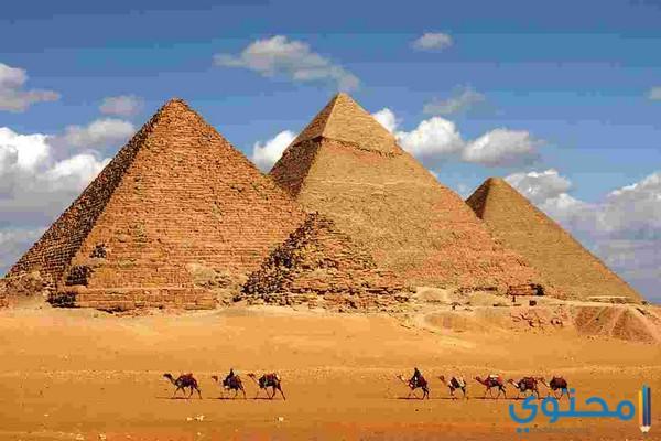 بالصور تعبير عن مصر , اجمل تعبير عن مصر 1249 1