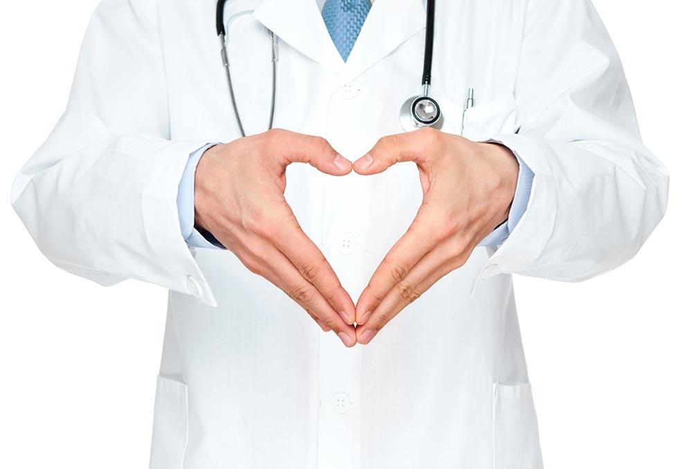 بالصور اعراض امراض القلب , امراض القلب 1258 1