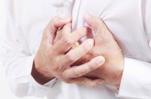 بالصور اعراض امراض القلب , امراض القلب 1258 2 310x205