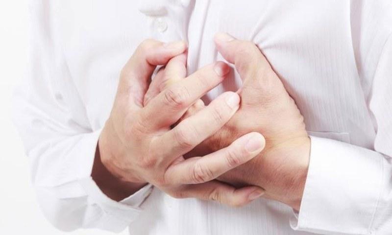 بالصور اعراض امراض القلب , امراض القلب 1258
