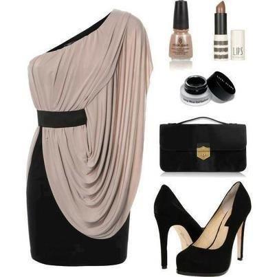 بالصور ملابس بنات روعه , اجمل ملابس البنات 1259 1
