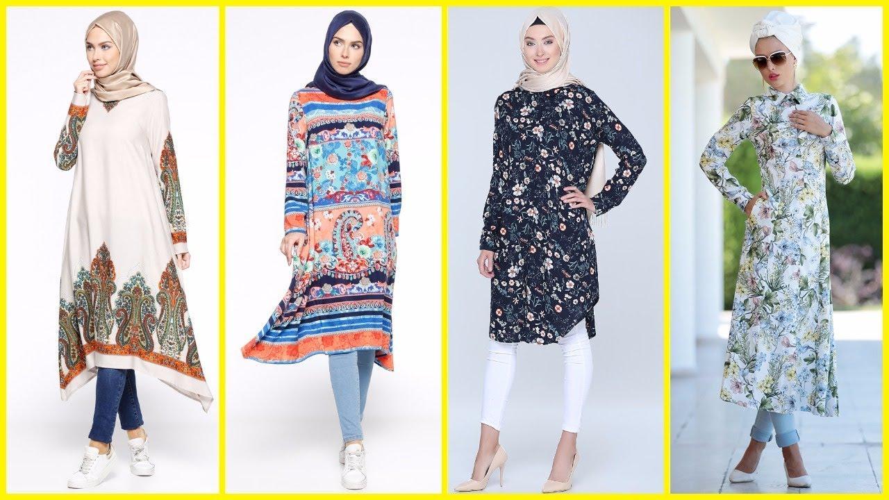 بالصور ملابس بنات روعه , اجمل ملابس البنات 1259 9