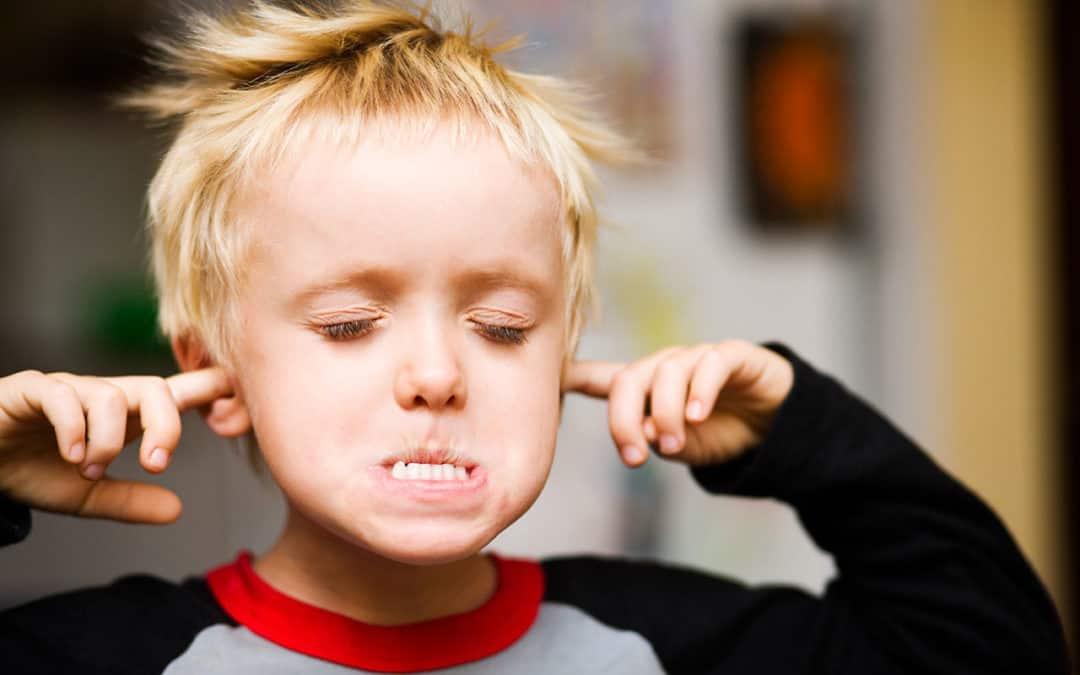 صورة كيفية التعامل مع الطفل العنيد , الطفل العنيد وكيفية التعامل معه