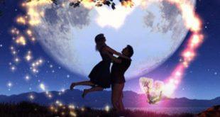 صوره احدث الصور الرومانسية , صور رومانسيه جميله