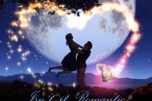 صور احدث الصور الرومانسية , صور رومانسيه جميله