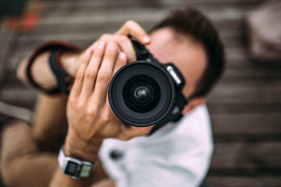 صور تصوير فوتوغرافي , اجمل الصور الفوتوغرافى