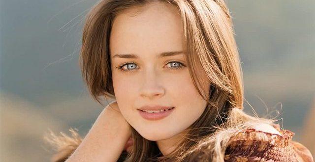 صوره اجمل بنات في العالم , صور اجمل بنات