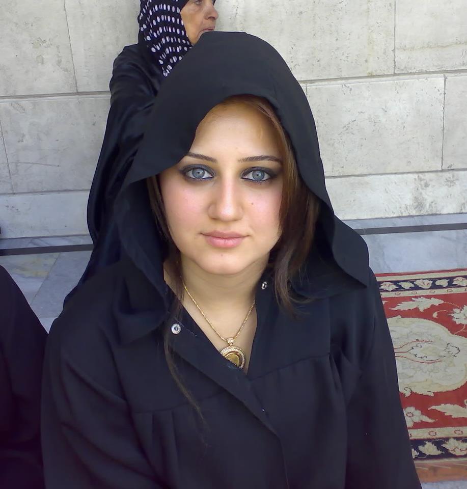 صور اجمل عراقيه , بنات العراق وجمالهم