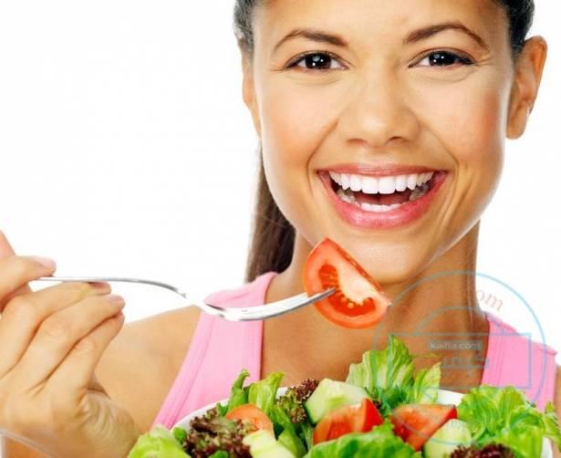 صورة كيفية زيادة الوزن , تعرف على طرق زياده الوزن