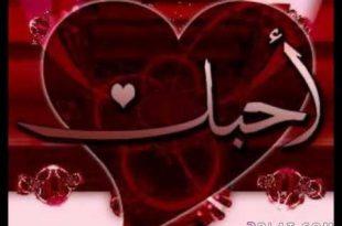 صورة صور كلمة احبك , الحب وكلماته المعبره