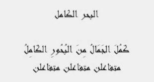 بالصور شعر عربي فصيح , الشعر العربى الاصيل 1373 2 310x165