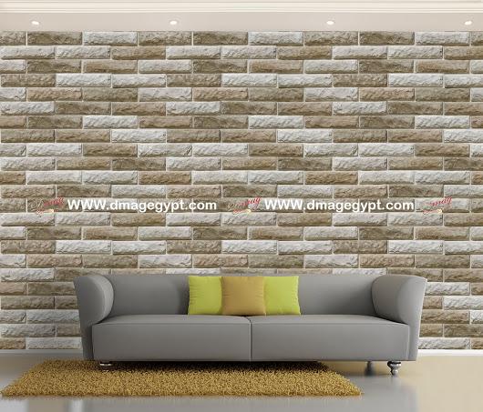 بالصور ورق جدران حجر , صور ورق جدران حجر 1383 2